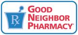 good-pharmacy
