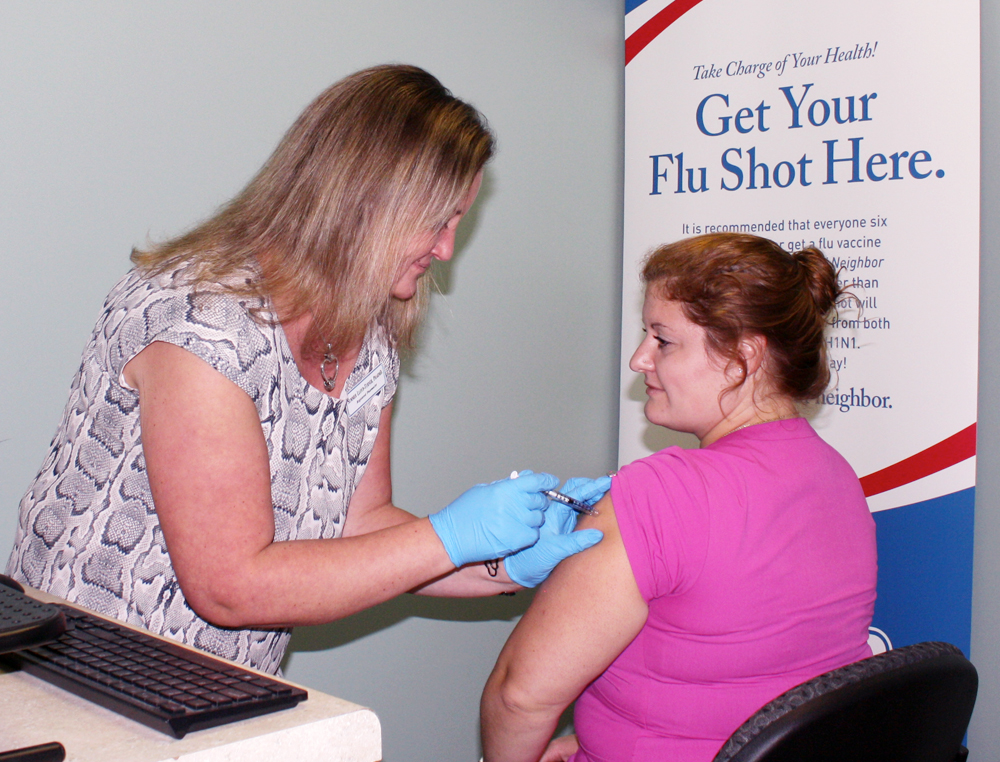 svs-immunization