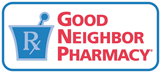 good-pharmacy